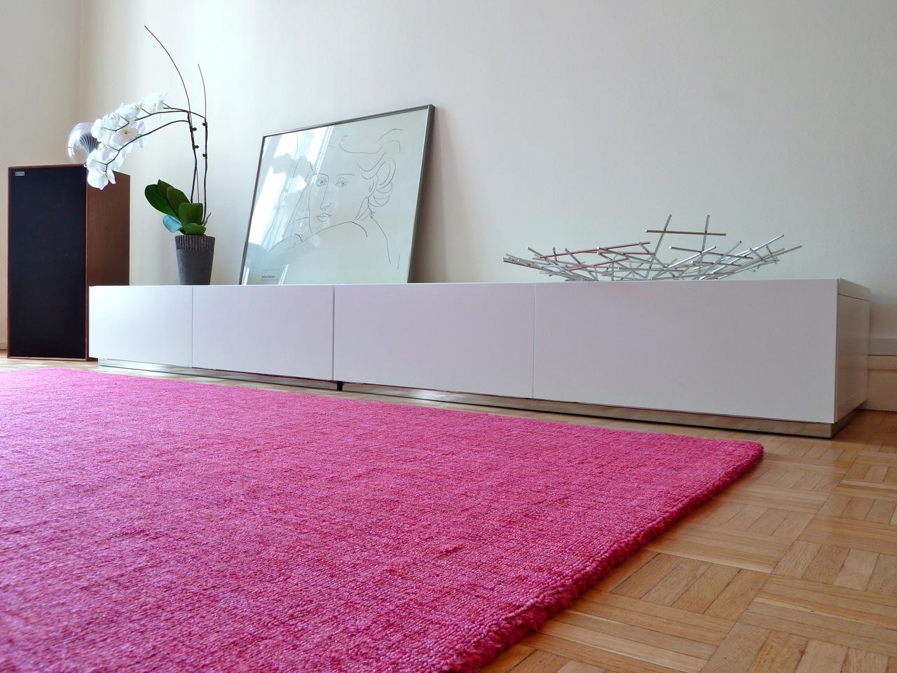 felinewave. Black Bedroom Furniture Sets. Home Design Ideas